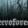 Profilový obrázek necroforest