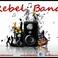 Profilový obrázek Rebel Band