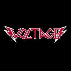 Profilový obrázek Voltage - hudobná skupina