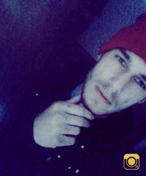 Profilový obrázek EL MATEO
