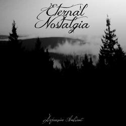 Profilový obrázek Eternal Nostalgia