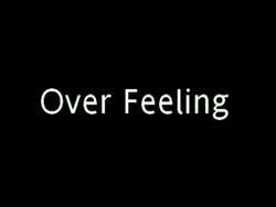 Profilový obrázek Over Feeling