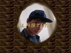 Profilový obrázek VLASTIMIL2011