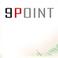 Profilový obrázek 9Point
