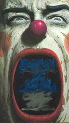 Profilový obrázek (s)laughter house