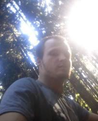Profilový obrázek Wawe-Nature