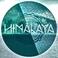 Profilový obrázek Himālaya