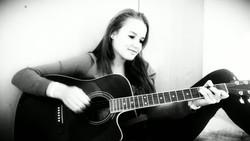 Profilový obrázek Veronika Čermáková