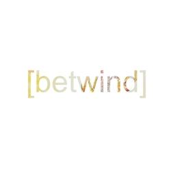 Profilový obrázek Betwind