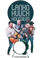 Profilový obrázek Janko Kulich & Kolegium