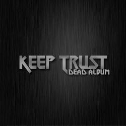 Profilový obrázek Keep Trust