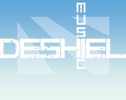 Profilový obrázek Deshiel Music