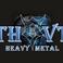 Profilový obrázek Thovt