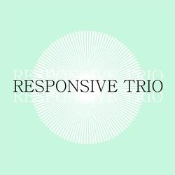 Profilový obrázek Responsive trio
