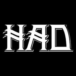 Profilový obrázek HAD