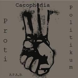 Profilový obrázek CaCophonia