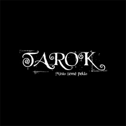 Profilový obrázek TAROK