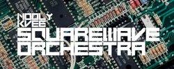 Profilový obrázek Squarewave Orchestra