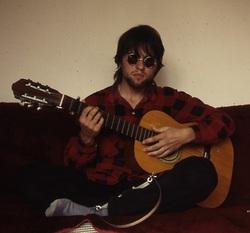 Profilový obrázek Blueshaman