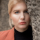 Profilový obrázek Barbora Matt Official page