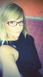 Profilový obrázek Lucia