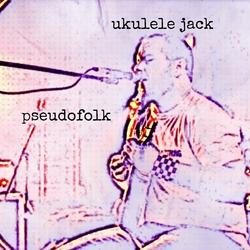Profilový obrázek Ukulele Jack