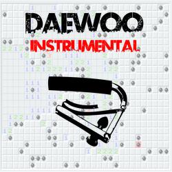 Profilový obrázek Daewoo Instrumental