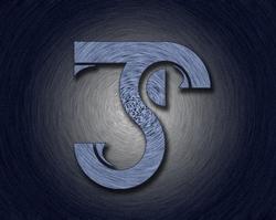 Profilový obrázek Jerry Sukk