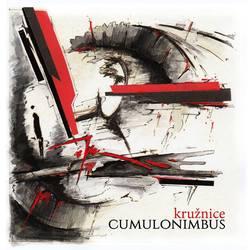 Profilový obrázek Cumulonimbus