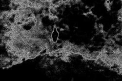 Profilový obrázek Hydra Viridissima