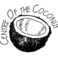 Profilový obrázek Centre of the Coconut