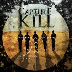 Profilový obrázek Capture Or Kill