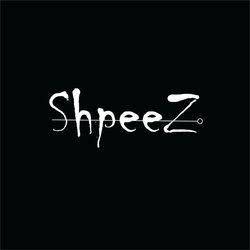 Profilový obrázek ShpeeZ