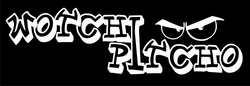 Profilový obrázek Wotchi Pitcho