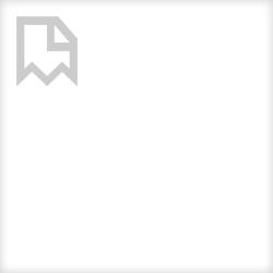 Profilový obrázek Thrashing Machine