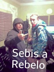 Profilový obrázek Sebis&rebelo