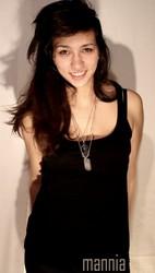 Profilový obrázek mannia