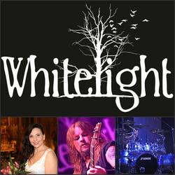 Profilový obrázek White light