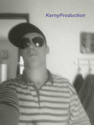 Profilový obrázek ToMi