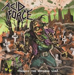 Profilový obrázek Acid Force