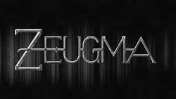 Profilový obrázek Zeugma