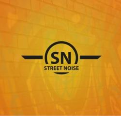 Profilový obrázek Dodan Street Noise