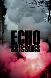 Profilový obrázek Echoscissors
