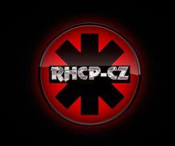Profilový obrázek RHCP-CZ