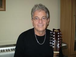 Profilový obrázek Vlado Volák