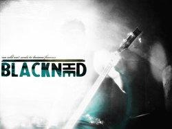 Profilový obrázek The Blackned