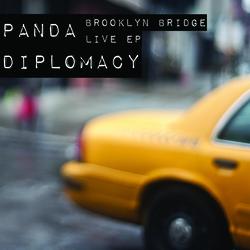 Profilový obrázek Panda Diplomacy