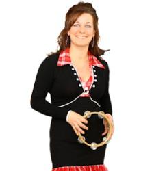 Profilový obrázek Zuzana Trampotová