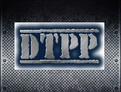 Profilový obrázek DTPP