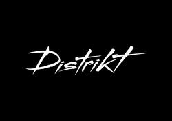 Profilový obrázek Distrikt